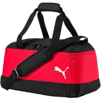 Puma Pro Training II Small Piros Sport és utazótáska