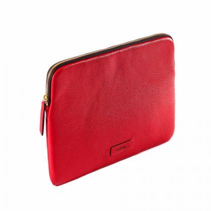 Redbag Note 14