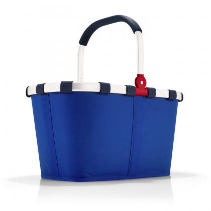 Reisenthel Carrybag Nautic Kék Bevásárlókosár