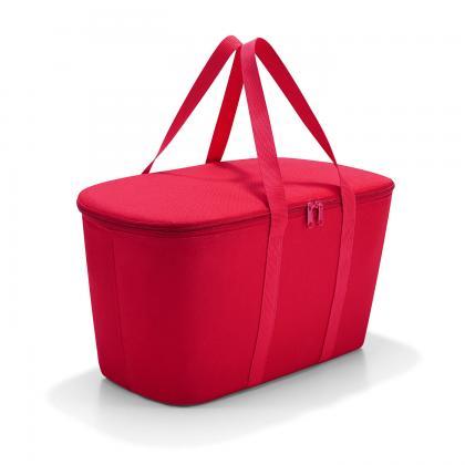 Reisenthel Coolerbag Piros Hűtőtáska