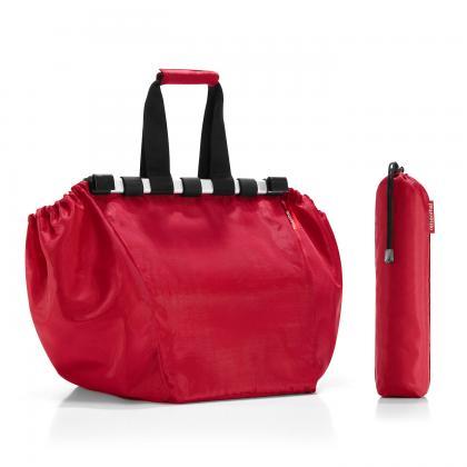 Reisenthel Easyshoppingbag Piros Bevásárlótáska