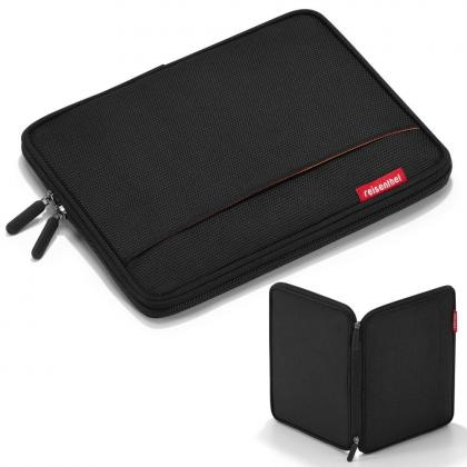 Reisenthel Tabletsleeve Fekete Unisex Tablet tok