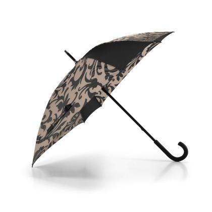 Reisenthel Umbrella Barokk  Szürke Unisex Esernyő