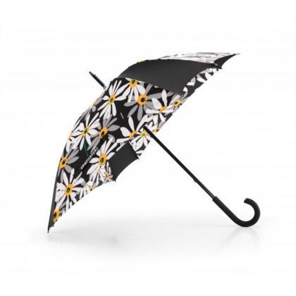 Reisenthel Umbrella Margarite Virágos Esernyő