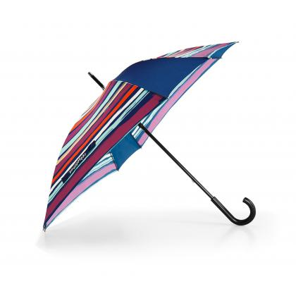 Reisenthel Umbrella  Sötét kék Női Esernyő