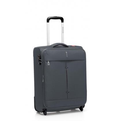 Roncato Ironik 2 Kerekes Szürke Kabinbőrönd