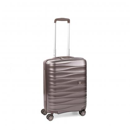 Roncato Stellar Pezsgő Kabinbőrönd