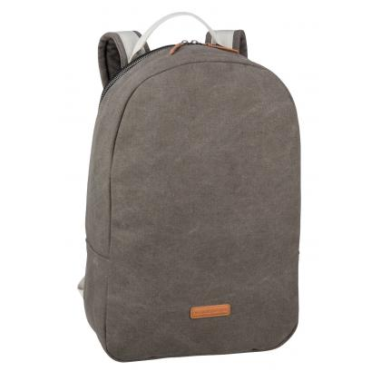 Ucon Acrobatics Original Marvin Backpack Grey Szürke Unisex Hátizsák