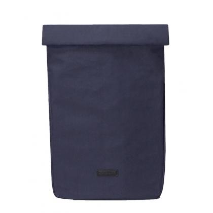 Ucon Acrobatics Stealth Alan Backpack Dark Navy Sötét kék Unisex Hátizsák