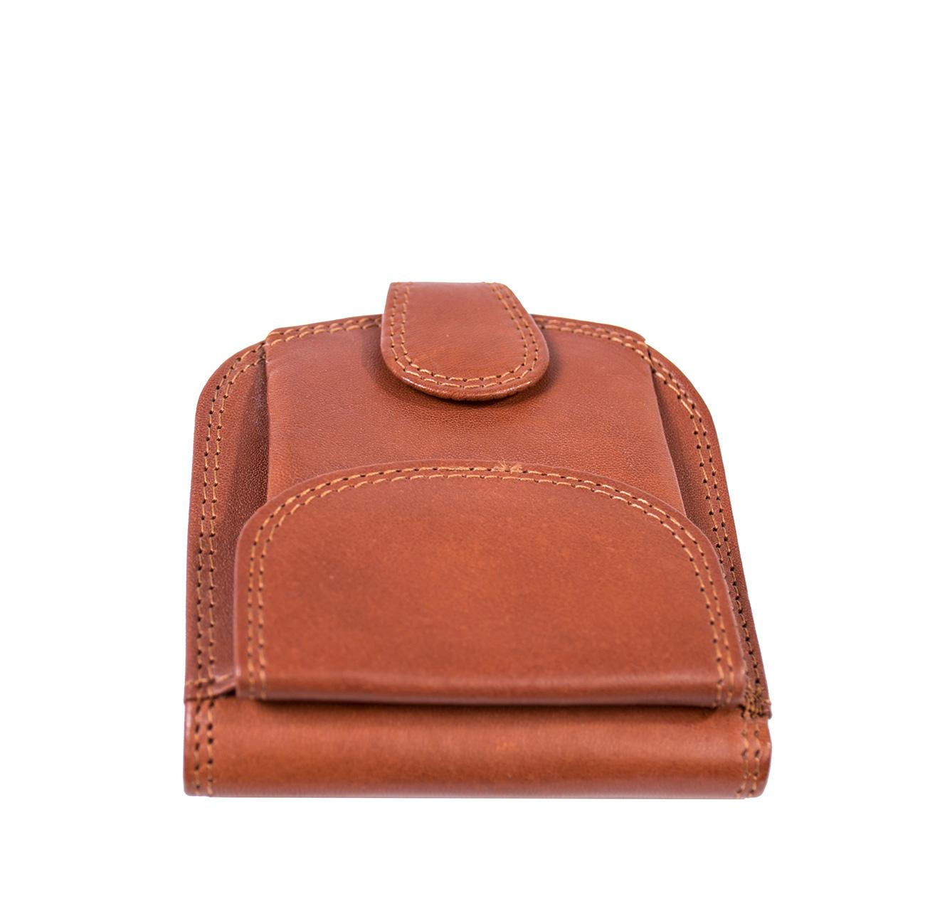 Bags and more Friky Barna Unisex Pénztárca 0455207f6d