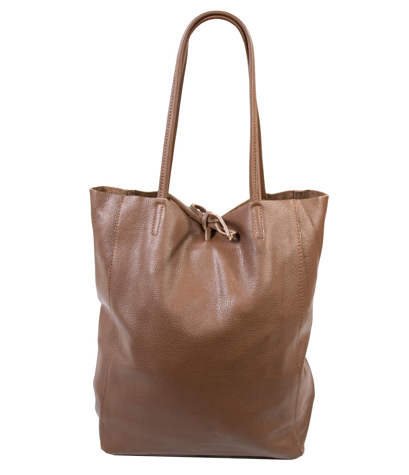 Bags and more Sophia Barna Női Válltáska