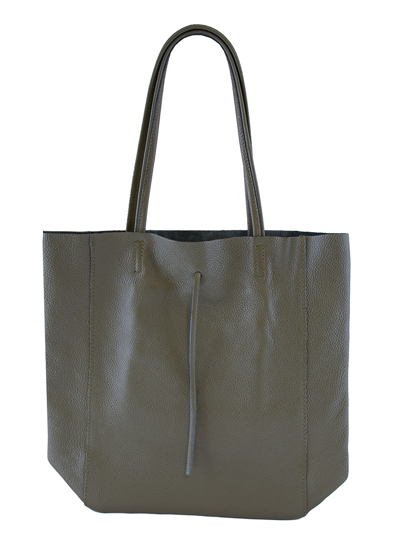 Bags and more Sophia Keki Női Válltáska