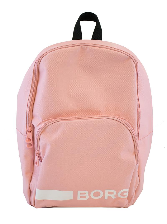 Björn Borg Backpack M Rózsaszín Unisex Hátizsák b481c6fb59