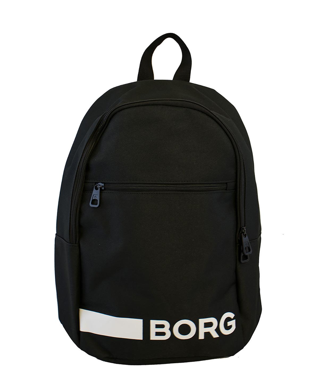 04c884a1bfd8 Björn Borg BASE 103 Fekete Unisex Hátizsák