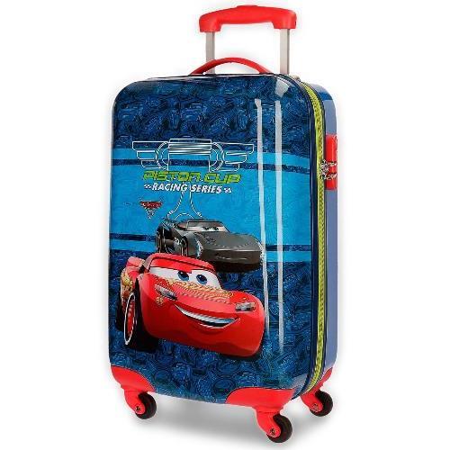 0100c6e28e96 Disney Racing Kék Gyerek börönd