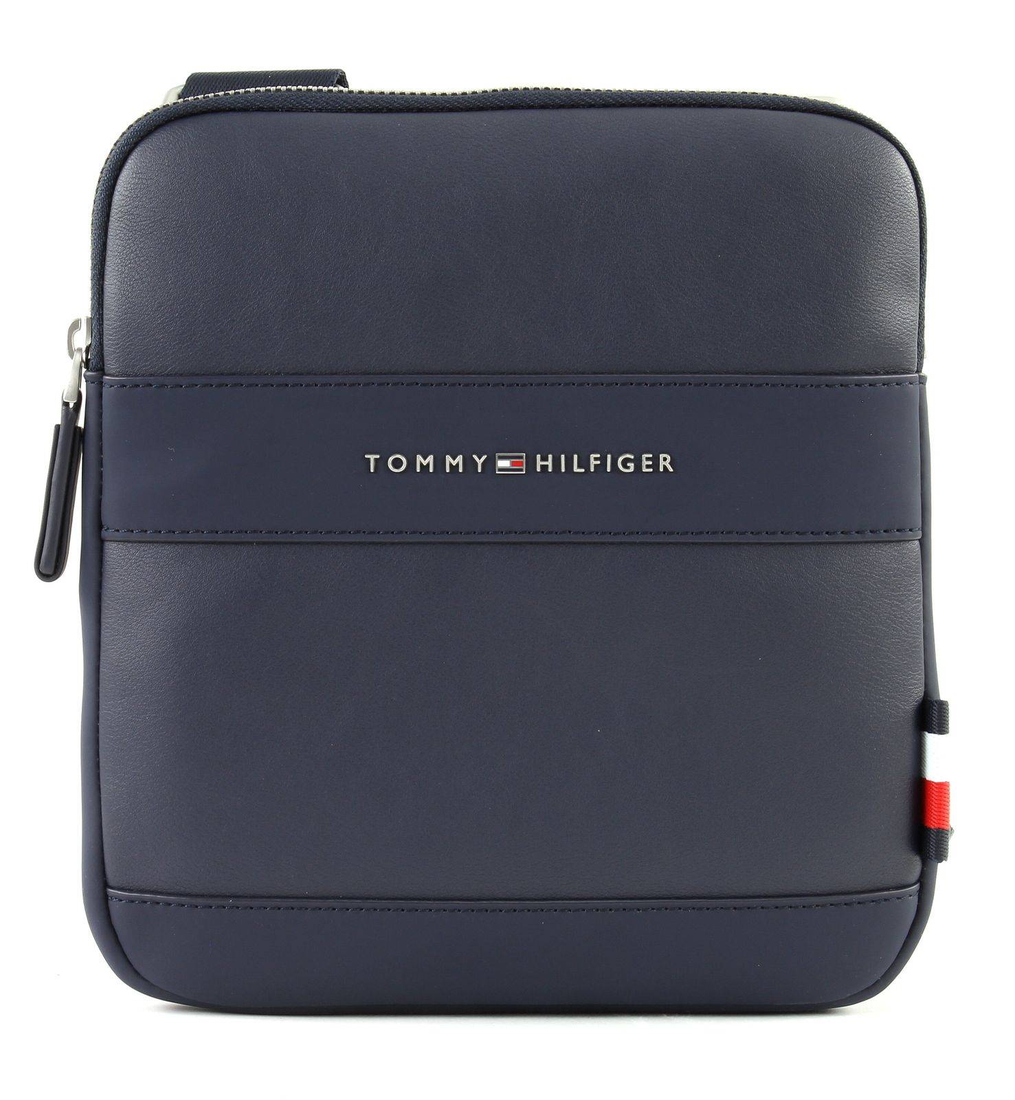 Tommy Hilfiger TH City Mini Crossbody Kék Férfi Váll és oldaltáska... de110586cd